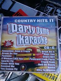 country music karaoke free country music karaoke cd cds dvds in fort worth tx