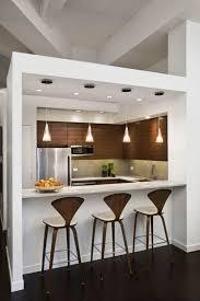 luminaires cuisine design luminaire cuisine design le plafonnier studioneo