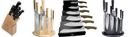 boker kitchen knives boker knives kitchen knife and cutlery from knife center knife