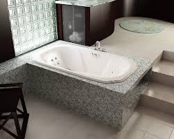 beautiful bathroom ideas from pearl baths navarre