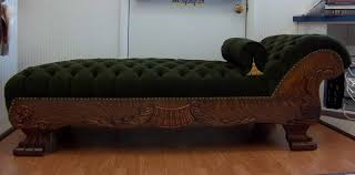 information about old fainting couch jen joes design image of dark color fainting couch
