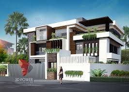 bungalow design residential towers row houses township designs villa bungalow