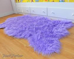 Lavender Rugs For Little Girls Bedrooms Baby Nursery Cute Image Of Accessories For Baby Nursery Room