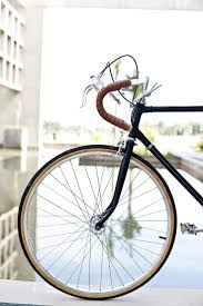 best 25 moutain bike ideas on pinterest mountain bike pedals