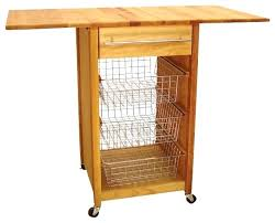 catskill craftsmen kitchen island catskill craftsmen kitchen island craftsmen basket butcher block