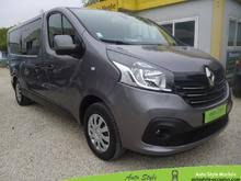 siege renault trafic occasion siege trafic occasion ouest auto