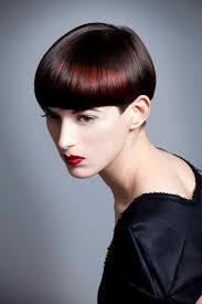 Bob Frisuren Vidal Sassoon by 17 Best Images About Vidal Sasoon On Bobs Fringes And