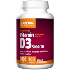 Do Tanning Beds Provide Vitamin D How Much Vitamin D Do I Really Need And Other Vitamin D Faqs