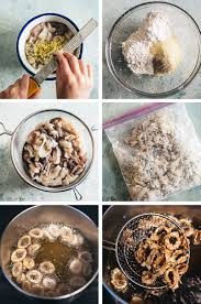 salt and pepper squid 椒盐鱿鱼 omnivore u0027s cookbook