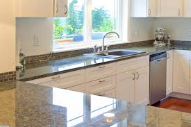 kitchen top kitchen countertops plus marble tile countertop