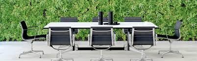 mobilier occasion bureau adopte un bureau mobilier de bureau occasion ile de idf