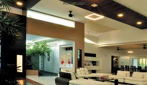 complete home interiors a complete home interior design ideas by spacextended