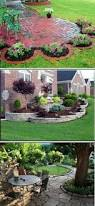 Diy Backyard Pond by Diy Backyard Pond And Landscape Water Feature Save A Lot Of Money