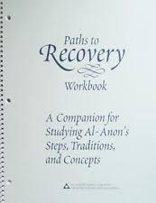 workbooks study guides in english ebay