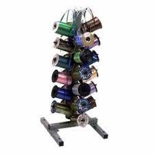 ribbon dispenser bulman m724 24 spool ribbon dispenser for curling ribbon