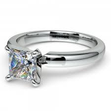 preset engagement rings preset engagement rings brilliance