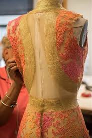 238 best in the making images on pinterest draping fashion