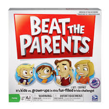 Fun Games For Kids At Home by June 2015 Put Your Booger In My Pocket
