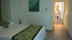 chambre familiale chambre familiale 3002 picture of hotel riu creole le morne