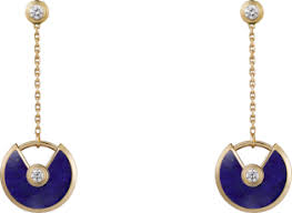 ear rings 1054047 png scale 314 high png