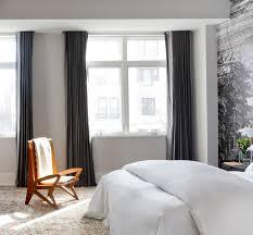bedroom zen bedroom ideas textured carpet throw traditional full size of bedroom zen bedroom ideas textured carpet throw traditional upholstered headboard view wall