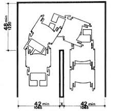 Ada Guidelines Bathrooms Ada Toilet Paper Holder Location With Weight And Grab Bar Ada