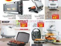 walmart small kitchen appliances walmart kitchen appliances lovely small kitchen appliances walmart