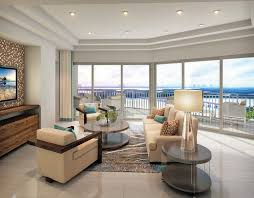 on the view floor plan choices at grandview at bay beach fort