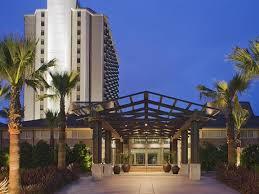 Home Decor San Diego by Hotel Hotels Near Seaworld San Diego Inspirational Home