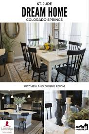 Sofa Mart Colorado Springs by 99 Best St Jude Dream Homes Images On Pinterest Dream Homes