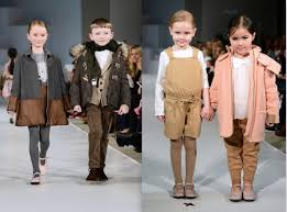 various styles of winter dresses for kids nationtrendz