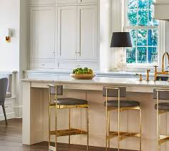 305 Kitchen Cabinets 9610 Best Kitchen Butler Pantry Breakfast Area Images On