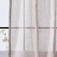 Dusty Curtains Sheer Metallic Printed Curtain Dusty Blush West Elm
