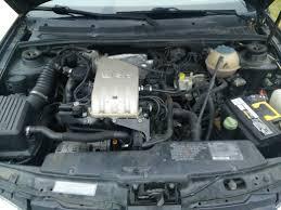 car junkyard miami fl vwvortex com build thread 12v vr6 mk3 5 cabby junk yard turbo