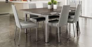 Dining Room Modern Furniture Albuquerque U0027s Modern Furniture Store Tema Contemporary Furniture
