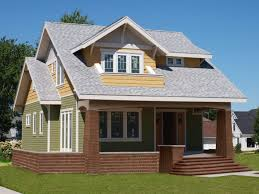 Small Efficient Home Plans Small Bungalow House Plans 4 Small Bungalow House Plans Designs