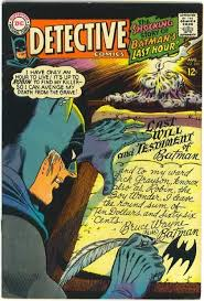 174 best comics detective comics images on pinterest batman