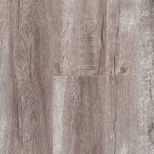 belair da vinci collection laminate flooring