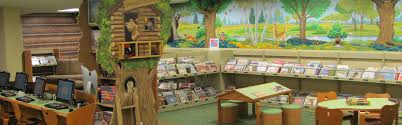 elementary school library design ideas arcadia unified libraries pinterest and l idolza elementary school library decorating ideas wedding decor