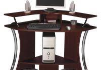 elegant corner computer desk ikea 76wfr beallsrealestate com