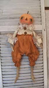 coca cola halloween horror nights upc code 2015 1519 best falling for halloween images on pinterest halloween