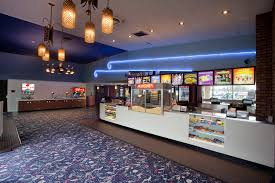 classic cinemas theatre history meadowview was acquired by classic cinemas who also had been operating and still does the paramount theatre in kankakee for two years the