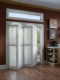 Closet Door Coverings Use Sliding Closet Door Room Divider For Sliding Glass Door No