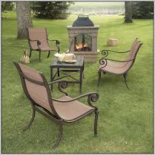 Patio Furniture Clearance Big Lots Furniture Best Patio Furniture At Big Lots Big Lots Patio Rattan