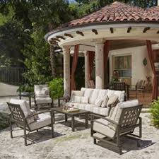 Woodard Wrought Iron Patio Furniture Woodard Outdoor Furniture Woodard Furniture
