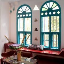 Indian Interior Home Design Interior Design Home Design Color Decorating Architect