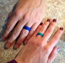 qalo wedding bands qalo wedding rings quality athletics outdoors