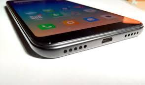 Redmi 5 Plus Impressions Tested Xiaomi Redmi 5 Plus Detikapps