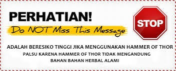 hammerofthormurah com agen resmi obat hammer of thor forex murah