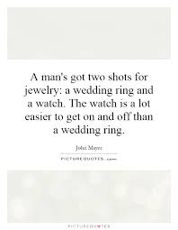 wedding quotes ring wedding ring quotes mindyourbiz us